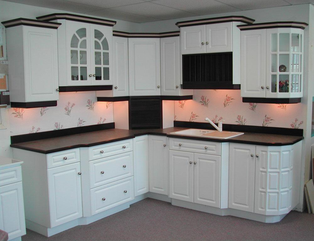 39 mẫu tủ bếp nhôm kính đẹp và mới nhất hiện nay